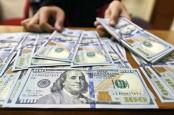 Jelang Putusan The Fed Dolar AS Melemah, Investor Pilih Mata Uang Berisiko