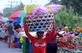 UMKM di Denpasar Akan Memperoleh Stimulus Produktif Rp1,5 Juta