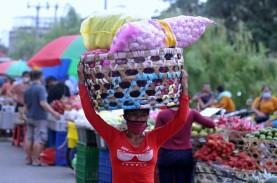 UMKM di Denpasar Akan Memperoleh Stimulus Produktif…