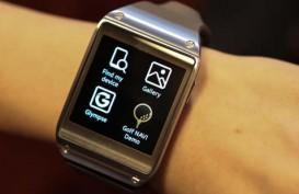 Mantap, Samsung Galaxy Watch 3 Bisa Ukur EKG dan Tekanan Darah