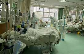 Video Dokumenter Ungkap Pemerintah China Hentikan Dokter 'Menyalakan' Alarm Covid-19