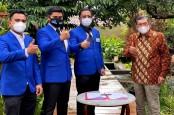 Ini Alasan DPN Indonesia Gelar Ujian Profesi Advokat secara Daring