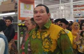 Nasib Emiten Tol Rintisan Keluarga Cendana (CMNP) Setelah Digugat Tommy Soeharto