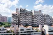 Penjualan Properti Investasi di Singapura Diprediksi Naik 20 Persen