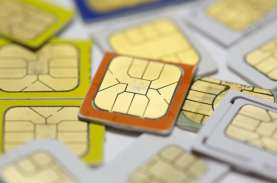 Switch Mobile Tutup, Pengamat: Metode Pembayaran Rumit
