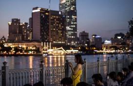 Singapura & Ho Chi Minh Paling Diminati Investor Properti di Asean