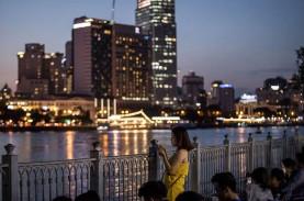 Singapura & Ho Chi Minh Paling Diminati Investor Properti…