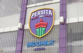 Persita Ubah Nama Stadion Menjadi Indomilk Arena