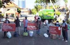 Update Covid-19, 27 Januari: DKI Sumbang Kasus Sembuh Tertinggi