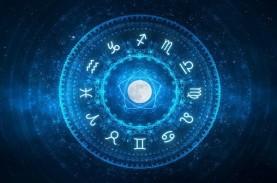 Karyawan Seperti Apakah Anda jika Dilihat dari Zodiak?
