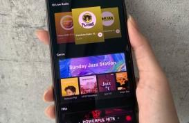 JOOX Hadirkan Fitur Radio Lokal, bisa Didengarkan Dimana Saja