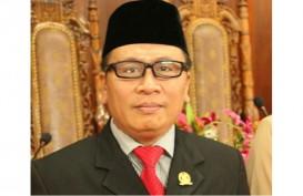 Terpapar Covid-19, Wakil Wali Kota Balikpapan Terpilih Meninggal