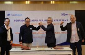 Perkuat Digital Banking Grup BRI, AGRO Bakal Hadirkan Produk Layanan Baru