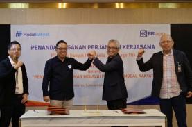 Perkuat Digital Banking Grup BRI, AGRO Bakal Hadirkan…