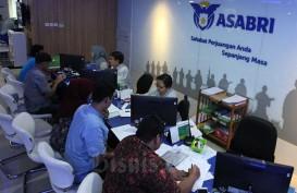 Skandal Korupsi Asabri, Kejagung Dalami Keterangan 2 Pejabat OJK