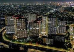 Studi : Indonesia Berkinerja Buruk dalam Penanganan Pandemi Corona