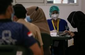 Mantan Menkes Siti Fadilah Supari Imbau Vaksinasi Covid-19 Dimulai Bottom-up