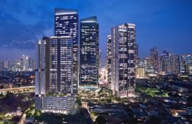 Awal Februari, Ciputra (CTRA) Catatkan MTN Global Rp1 Triliun di Bursa Singapura