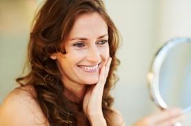Simak 7 Ciri-ciri Orang Narsisme