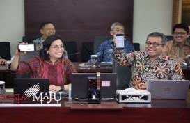 Wamenkeu Tegaskan Dua 'Game Changer' Pemulihan Ekonomi 2021