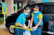 AKSI GRUP LIPPO: Entitas Temasek Ambil 19 Persen Saham Matahari Putra Prima (MPPA)