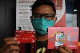 5 Fakta Bansos Tunai DKI Jakarta: Kriteria Penerima,…