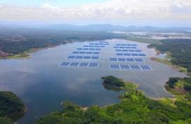 Kontribusi Sektor Energi terhadap Penurunan Emisi Gas Rumah Kaca 38 Persen