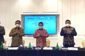 Yang Sedih dan Tertawa di Merger Bank Syariah Indonesia…