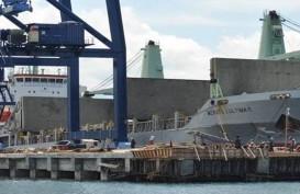 Pakar Maritim: Indonesia Dikuasai Perusahaan Pelayaran Global!