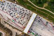 Bupati Pekalongan Ingin Pintu Keluar Tol di Bojong Difungsikan