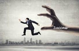 Simak 5 Tips Mengatasi Rasa Takut Terhadap Kesuksesan