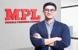 Ridzki Syahputera jadi Country Head Indonesia Mobile Premier League