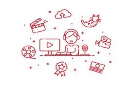 Trik Dapatkan Lebih Banyak Penggemar Saat Membuat Konten Video