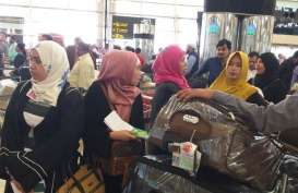 KBRI Riyadh Selamatkan Hak Uang PMI Hingga Rp22,8 Miliar