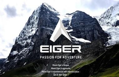 Pernyataan Lengkap CEO Eiger: Minta Maaf dan Mengaku Salah