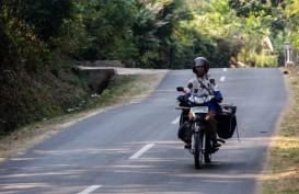 Jatah Dana Desa Cuma Rp5,9 Triliun, Jabar Bakal Mekarkan 1.300 Desa