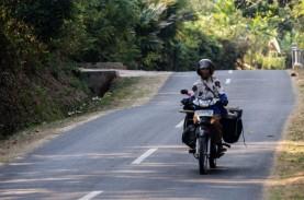 Jatah Dana Desa Cuma Rp5,9 Triliun, Jabar Bakal Mekarkan…