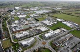 Gaet Investor, Kemenperin Paparkan Progres Kawasan Industri