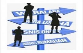 Manfaat Memulai Bisnis Rumahan