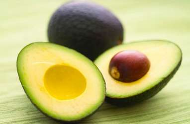 Menu Sarapan untuk Menurunkan Kadar Kolesterol