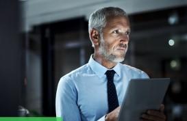 Empat Faktor Penting Mewujudkan Transformasi Digital di Era Edge Computing