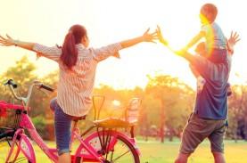 9 Manfaat Menjalani Hidup Sederhana