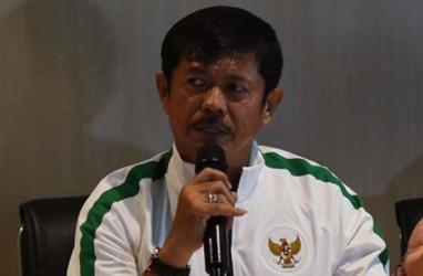 Masih Ada Covid-19, PSSI Belum Pastikan Jadwal TC Timnas U-22