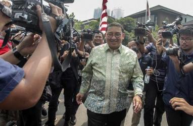 Fadli Zon Digugat ke PN Jakarta Pusat, Ini Kasusnya