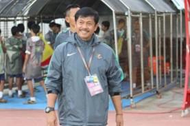 PSSI Tidak Ingin Tiru Malaysia Turunkan Timnas U-19…