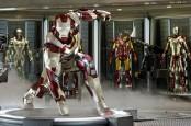 PREMIUM NOTES : Iron Man di Dunia Nyata, Ini Kandidat Kuat CEO SWF Indonesia, dan Daya Tahan BRIS dalam Indeks BUMN20