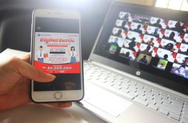 Telkomsel Umumkan Pemenang Lucky Draw To The Point, Cek di Sini!