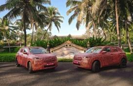 Skoda Auto Luncurkan Kushaq Produksi India, Masuk Indonesia?