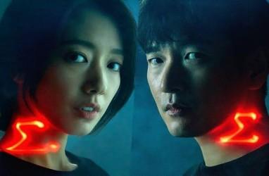9 Drama Korea yang Tayang Februari 2021, Termasuk Sisyphus: The Myth