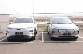 Ekspansi 2021, Hyundai Indonesia Targetkan 100 Dealer